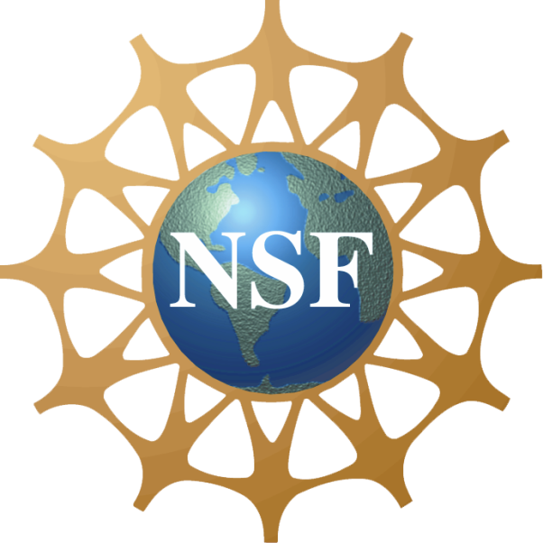 Nsf Coupled Human Natural Systems