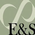 Ecology and Society logo