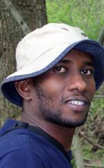 Ali, Abdullahi Hussein
