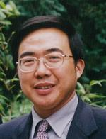 Zhang, Hemin