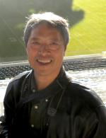 Chen, Jiquan