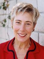 Greenhalgh, Susan