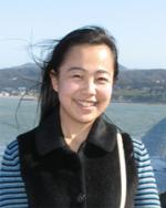 Zhao, Tingting