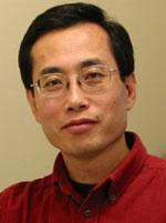 Zhao, Jinhua
