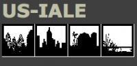 US-IALE logo