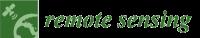 Remote Sensing journal logo